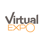 logos-clients_0000s_0001_virtual-expo