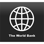 logos-clients_0000s_0002_the-wolrd-bank