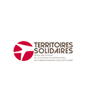 logos-clients_0000s_0003_territoires-solidaires