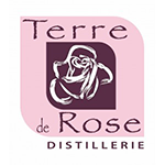 logos-clients_0000s_0004_terre-de-rose
