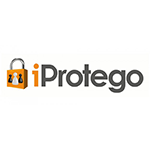 logos-clients_0000s_0010_iprotego