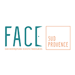 logos-clients_0000s_0014_face-sud-provence
