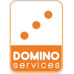 logos-clients_0000s_0015_domino-services
