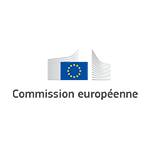 logos-clients_0000s_0017_commission-europeenne