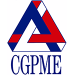 logos-clients_0000s_0020_cgpme