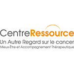 logos-clients_0000s_0021_centre-ressource