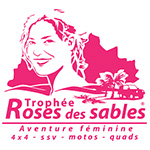 _0004_Logo_Rosedessables_Carre
